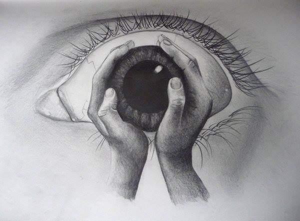 Caught my eye!